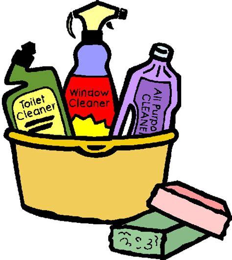 Clip Art  Clip Art Cleaning 503292