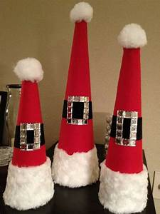 40, Simple, And, Affordable, Diy, Christmas, Decorations