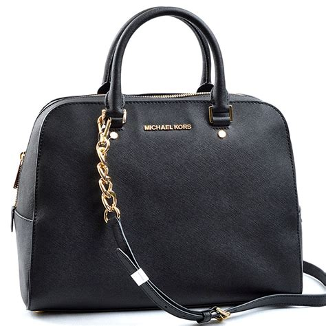 designer handbags on used designer handbags