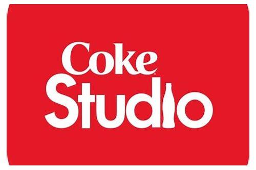 umran langiyaan coke studio música mp3 baixar