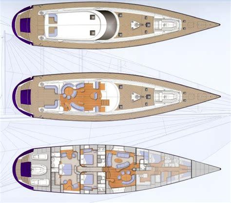bureau veritas fort lauderdale cim shipyard 112 sailing yacht obsession ii large yachts