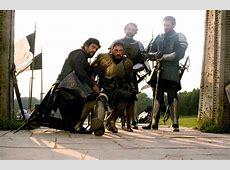 Sopespian The Chronicles of Narnia Wiki Fandom powered