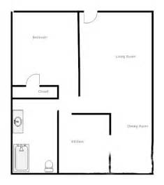 one bedroom house floor plans 1 bedroom house plans 1 bedroom house plans house plan 5062 beachcoastal 1 bedroom 1 12 bath 723