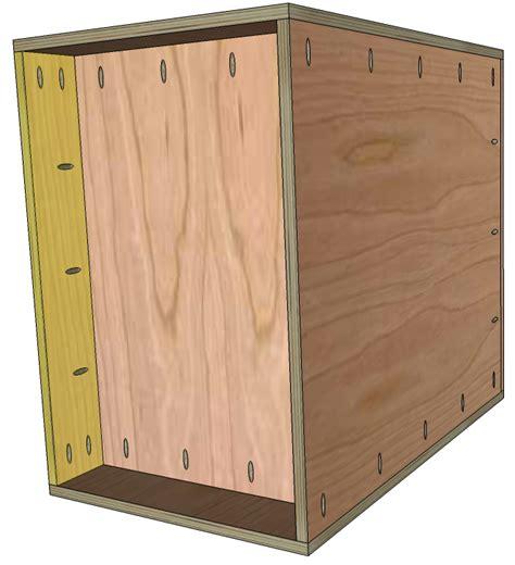 frameless cabinet plans how to build frameless base cabinets organization 436 | caaca88004f48a52833db2aeada05e36