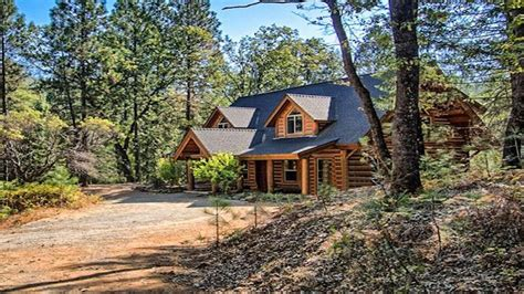 shasta lake cabin rentals cabin on shasta lake with pool homeaway