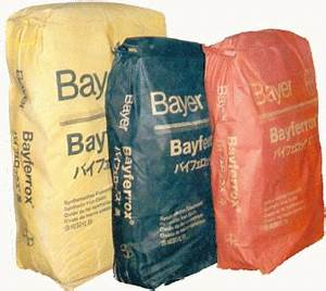 Bayferrox Red 4110 At Rs 145 Kilogram Iron Oxide