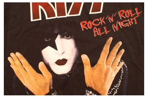 rock and roll all night mp3 free download
