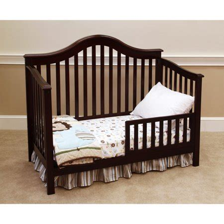 child of mine crib child of mine by s jamestown 4 in 1 convertible