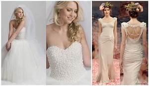 perles naturelles pour le charme intemporel de votre With les robes de mariage avec bijoux en perles