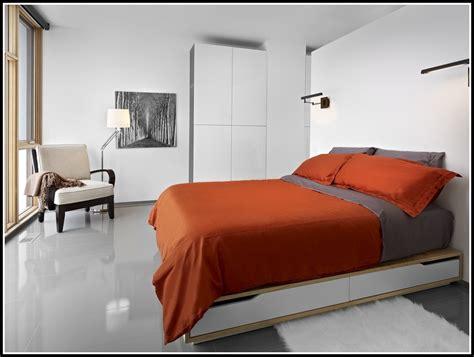 Box Spring Bett Ikea  Betten  House Und Dekor Galerie
