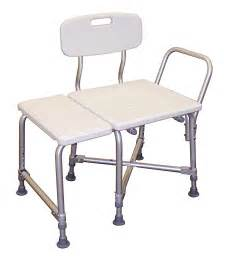 Bathtub Transfer Bench Video by Cape Fear Respicare Bath Safety Equipment Respiratory