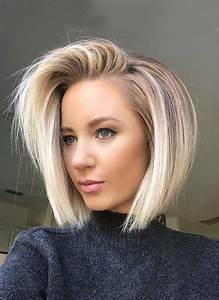 11 beneficial hair color ideas 50 best hair