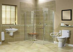 room bathroom design room design ideas for modern bathrooms freshnist