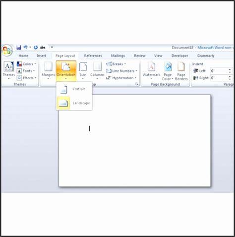 note card template word mac sampletemplatess