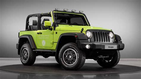 Jeep Wrangler Picture 2017 jeep wrangler rubicon with moparone pack picture