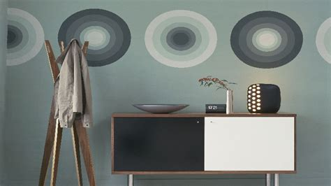 peinture sur stratifié cuisine peinture pour plastique pour meuble de jardin et intérieur