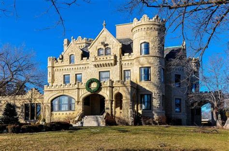 joslyn castle real estate joslyn castle homes  sale