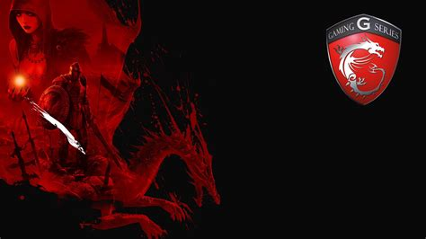 Dragon Wallpaper Hd 1080p Msi Wallpaper 1080p Wallpapersafari