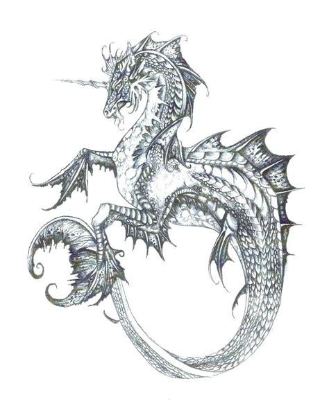 Small Kitchen Pantry Organization Ideas - hybrid mythical creatures hybrid by adam hallauer designs by sundown alainthebault com
