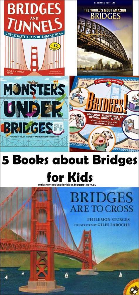 10 ways to learn about bridges bridges dams and tunnels 725   053e9aee633eb110a5d1280f35881daa
