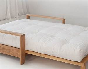 queen size futon sets With queen size sofa bed mattress dimensions