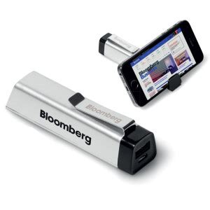 power phone power banks south africa power bank and phone stand