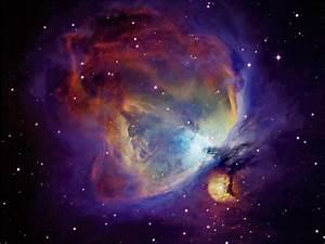 Hubble Telescope Nebula Wallpaper | www.imgkid.com - The ...