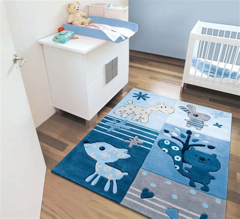 chambre bébé bleu turquoise best tapis turquoise chambre bebe images awesome