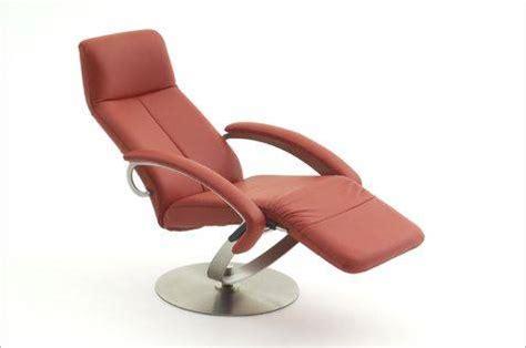 what does recline recliner lounge chair steen ostergaard