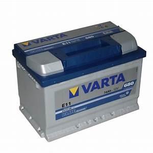 Wo Autobatterie Kaufen : die korrekte entsorgung einer autobatterie expertentesten ~ Orissabook.com Haus und Dekorationen