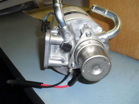 lly lbz silverado duramax fuel filter housing
