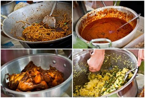 cuisine ramadhan ramadan cuisine in islamic countries