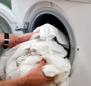 Common Bedding Washing Mistakes Beddingol6
