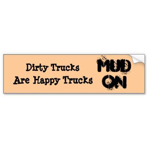 jeep bumper stickers 157 best images about bumper stickers on pinterest