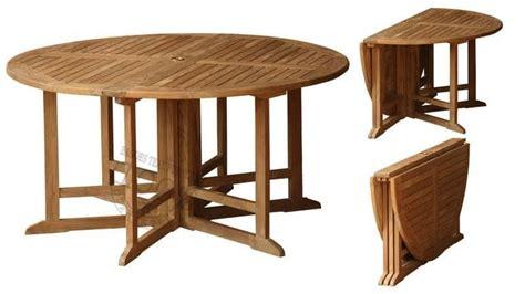 greatest guide  teak outdoor furniture australia
