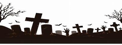 Clipart Graveyard Cemetery Church Transparent Webstockreview Watercolor