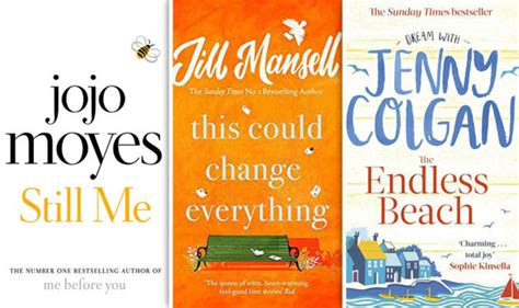 Best New Fiction The Best New Fiction Books To Read Right Now