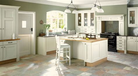 white cabinet kitchen pictures shaker style kitchen cabinets hshire antique white 1266