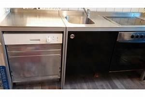 Küchenzeile Ikea Gebraucht : udden neu und gebraucht kaufen bei ~ Michelbontemps.com Haus und Dekorationen