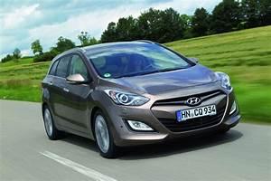 Hyundai Leasing Mit Versicherung : fahrbericht hyundai i30cw auf der berholspur firmenauto ~ Jslefanu.com Haus und Dekorationen