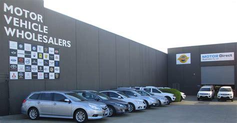 Car Wholesalers Melbourne by Motor Direct Melbourne Car Wholesalers