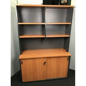 canterbury credenza credenza hutch archives canterbury used office furniture