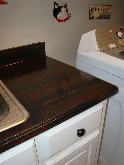painting laminate countertops painting laminate countertop roselawnlutheran