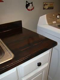 laminate countertop paint painting laminate countertop | Roselawnlutheran