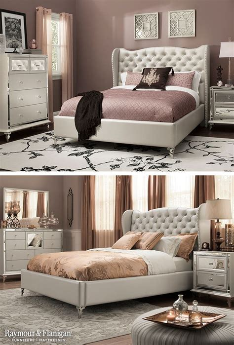 New Bedroom Sets by 25 Best Ideas About Bedroom On