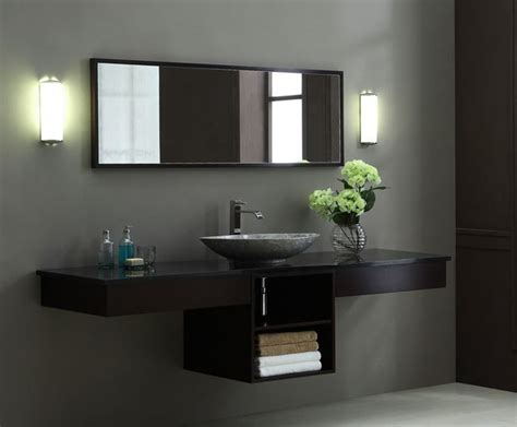 luxury bathroom vanities contemporary bathroom vanity