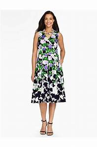 398 best images about talbots on pinterest shirtdress With talbots dresses for weddings