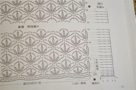 japanese knitting books