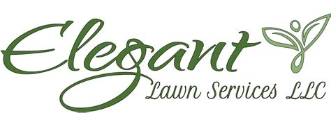 Elegant Lawn Services