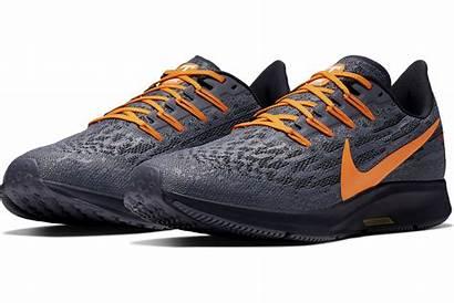 Nike Tennessee Shoes Shoe Volunteers Pegasus Special